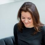 Vier inspirerende lessen van sustainable startups en future-proof ondernemers