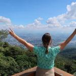 Hoeveel dragen mijn reizen bij aan een positieve wereld?