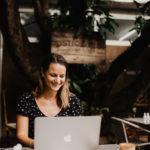 Digital nomad in Chiang Mai: tips voor werken, eten, slapen en meer