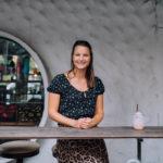 Voornemens en doelen voor mijn vierde jaar als ondernemer