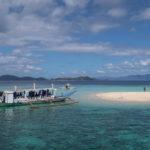 Mijn rondreis door de Filipijnen: route en tips voor een maand [+vlog]