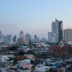 Thailand voor digital nomads: de leukste plekken + tips