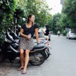 11x Dingen die vrouwelijke ondernemers niet meer kunnen horen [+reacties]