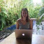 Canggu voor digital nomads: tips voor eten, werken, slapen en meer