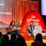 25x Tips van The Self-Made Summit