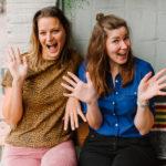 Waarom een zakenpartner fantastisch is (en hoe je dat regelt)