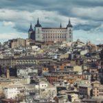 Ook een week naar Spanje maar geen digital nomad? Boek een taal-en cultuurreis!