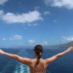 Op Middellandse Zee cruise: dit was mijn route