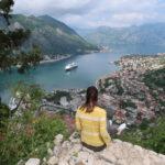 Als digital nomad beginnen: 10 stappen