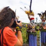 Interview: Milene organiseert een reportersreis naar Oeganda