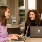 33 tips als je gaat freelancen