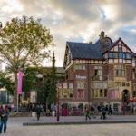 13x Toffe dingen om te doen in Amsterdam (die ook locals leuk vinden)