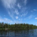 15x Tips voor jouw reis door Finland