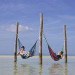 De 10 meest inspirerende Nederlandse digital nomads