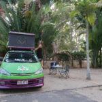 Rondreis Australië per camper: 10 tips voor een heerlijke trip