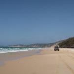 Roadtrip Oostkust Australië: onze route in vier weken [+video]