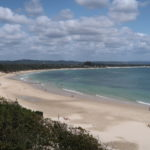 10x To-do's voor Byron Bay