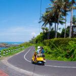Interview Saskia Mardi: Emigreren naar Bali