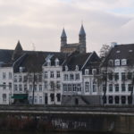 30x Tips voor een weekend Maastricht