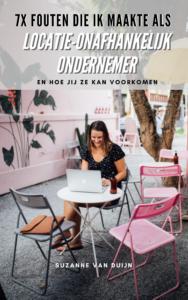 Gratis e-book locatie-onafhankelijk werken