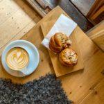 Stockholm stedentrip: 5 dingen die je er móet eten