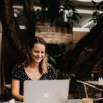 FBTO Reisverzekering: zo ben ik verzekerd als digital nomad