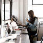 Wat is affiliate marketing?