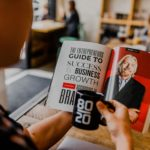 Think And Grow Rich: samenvatting voor succes