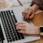 Wat is VPN? Zo kan je veilig internetten op reis