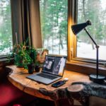Thuiswerken: 10 tips om succesvol vanuit huis te werken