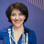 Interview: Money Mindset Mentor Blanca Vergara geeft financiële tips voor Vrije Meiden