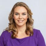 Zij verdient een ton per jaar: Janneke Willemse