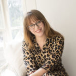 Zij verdient een ton per jaar: Renée Lamboo (PorteRenee)