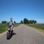 15x Typisch Nederlandse dingen doen in Laag-Holland