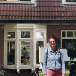 Huis kopen: mijn stappenplan en tips