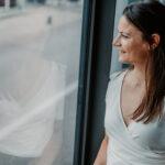 10 manieren om je money mindset te verbeteren