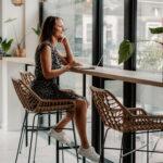 11x Dingen die vrouwelijke ondernemers niet meer kunnen horen