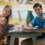 Reizen met kinderen? Tips van Dutch Nomad Couple