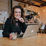 Interview: Marjan Heemskerk over het creëren van financiële vrijheid