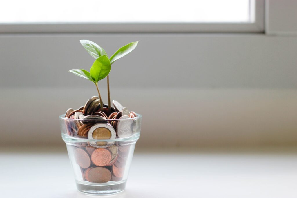 Money mindset verbeteren
