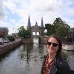Sneek: wat te doen in deze Friese stad?