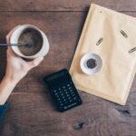 Digital nomad en belasting: Q&A over boekhouding als locatie-onafhankelijk ondernemer