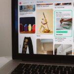 Pinterest inzetten voor je bedrijf: 5 tips
