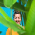 Tien dingen die we kunnen leren van digital nomad Noortje Timmermans