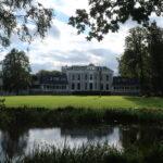 Opladen in Zuidoost-Friesland: zen in 3 stappen