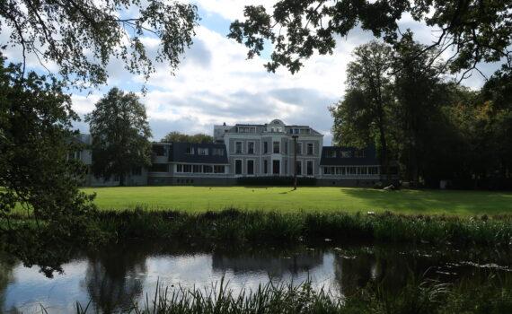 Zuidoost-Friesland