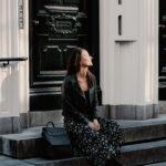 Mijn reis naar financiële vrijheid