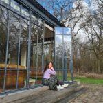 10x Leuke plekken voor een werkvakantie Nederland