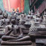 De 7 spirituele wetten van succes [Deepak Chopra]
