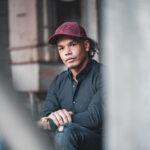 Hij verdient een ton per week: Joshua Kaats